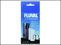 Náplň molitan FLUVAL 2 Plus (4ks)