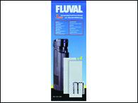 Náplň molitan FLUVAL 3 Plus (4ks)
