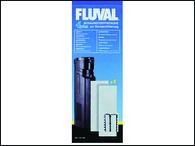 Náplň molitan FLUVAL 4 Plus (4ks)