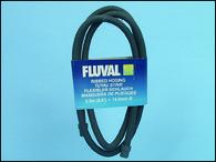 Náhradní hadice žebrovaná FLUVAL 104, 204, 105, 205 (1ks)