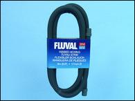 Náhradní hadice žebrovaná FLUVAL 304, 404, 305, 405 (1ks)