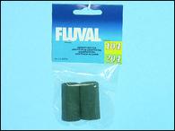 Náhradní adaptér FLUVAL 104, 204, 105, 205 (1ks)