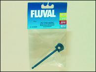 Náhradní samonasávací jednotka FLUVAL 104-404, 105-405 (1ks)