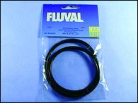 Náhradní těsnění FLUVAL 104, 204, 105, 205 (1ks)