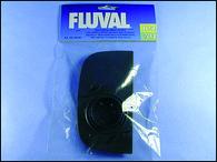 Náhradní kryt na náplně FLUVAL 104, 204, 105, 205 (1ks)