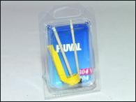 Náhradní osička keramická FLUVAL 304,404 (nový model), Fluval 305,405 (1ks)