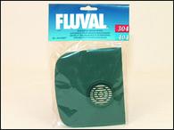 Náhradníl kryt na náplně FLUVAL 304, 404, 305, 405 (1ks)