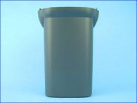 Náhradní nádoba FLUVAL 104 (starý typ) (1ks)
