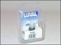Náhradní vrtulka FLUVAL 304 (nový model), Fluval 305 (1ks)