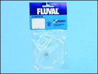 Náhradní kryt rotoru FLUVAL 304,404 (starý model) (1ks)