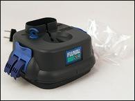 Náhradní hlava FLUVAL 204 (nový model), 205 (1ks)