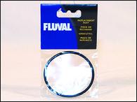 Náhradní těsnění motoru FLUVAL FX-5 (1ks)