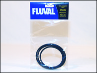 Náhradní těsnění na víko FLUVAL FX-5 (1ks)