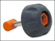 Náhradní upínač víka FLUVAL FX-5 (1ks)