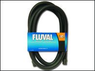 Náhradní hadice žebrovaná FLUVAL FX 5 (1ks)