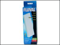 Náplň molitan FLUVAL 204, 205, 304, 305 (2ks)