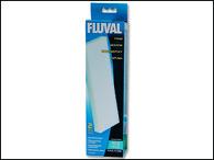 Náplň molitan FLUVAL 404, 405 (2ks)