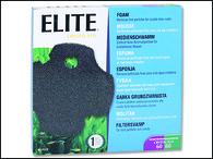 Náplň molitan ELITE Crystal Flo 60, 80 (1ks)