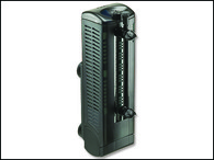 Filtr FLUVAL U4 vnitřní (1ks)