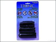 Náhradní kryt na Tronic 150, 200 W (1ks)