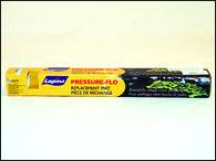 Náhradní zářivka LAGUNA Pressure-Flo 2500, 5000 (11W)