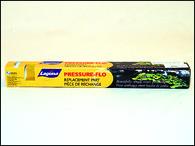 Náhradní zářivka LAGUNA Pressure-Flo 12000 (25W)