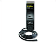 Kabel topný EXO TERRA 3,5 m (15W)