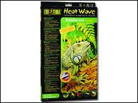 Deska topná EXO TERRA Heat Wave Rainforest velká (12W)