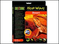 Deska topná EXO TERRA Heat Wave Desert malá (8W)