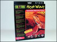 Deska topná EXO TERRA Heat Wave Desert střední (16W)