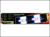 Osvětlení EXO TERRA Compact Top 90 (1ks)