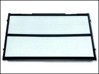 Kryt EXO TERRA terárium 90 x 45 cm (1ks)