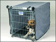 Přehoz SAVIC Dog Residence 76 cm (1ks)