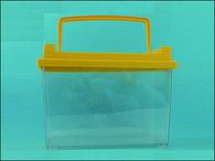 Fauna box SAVIC 17,5 x 11,5 x 13 cm (15l)
