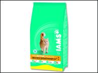 IAMS Cat Light rich in Chicken (10kg)