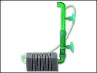 Filtr AQUA EXOTIC molitanový jednoramenný (1ks)