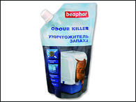 Odstraňovač pachu BEAPHAR OdourKiller (400g)