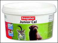 Junior Cal BEAPHAR (200g)