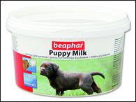 Puppy milk BEAPHAR sušené mléko (200g)