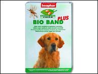 Obojek antiparazitní BEAPHAR Bio Band 65 cm (1ks)