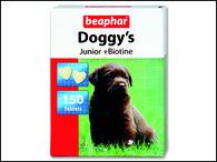 Doggys Junior BEAPHAR (150tablet)