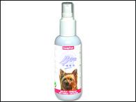 Spray BEAPHAR Bea Free proti zacuchání (150ml)