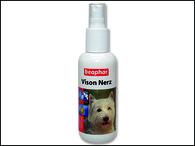 Spray BEAPHAR olej makadamový vyživující (150ml)