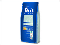 BRIT Premium Light (15kg)