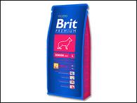BRIT Premium Senior L (3kg)