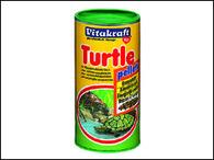 Reptile Pellets VITAKRAFT (250ml)