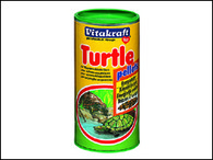 Reptile Pellets VITAKRAFT (1l)