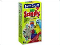 Bio Sand VITAKRAFT (2kg)