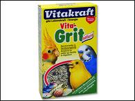 Vita Grit Natur VITAKRAFT (300g)