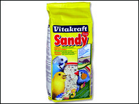 Vogel Sand VITAKRAFT (2,5kg)